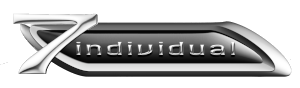 7-induvidual - Der Club!